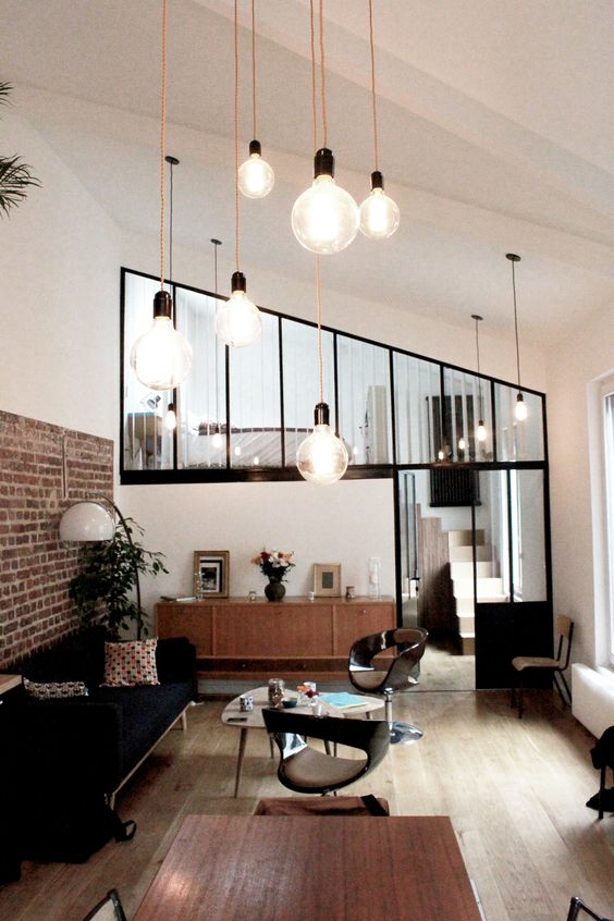 inspiration loft blog lifestyle marseille