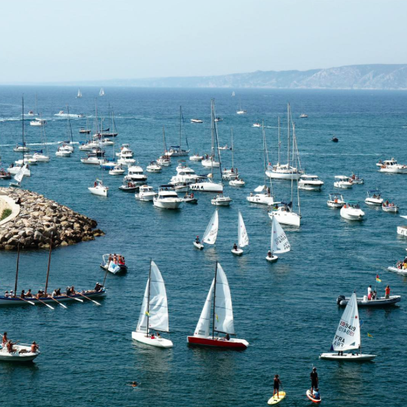 septembre en mer blog lifestyle marseille