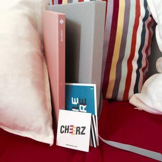 Cheerz blog lifestyle marseille