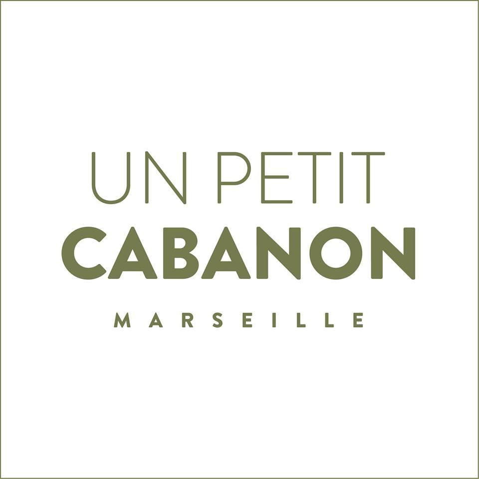 Un petit Cabanon blog lifestyle marseille
