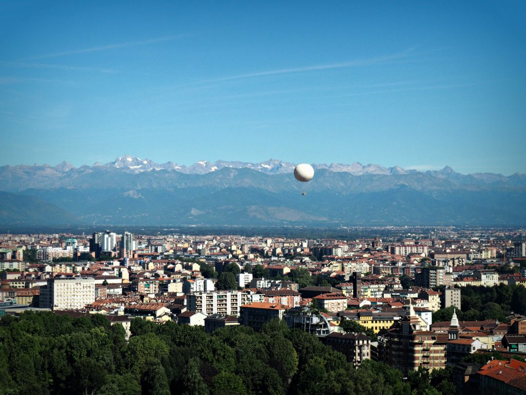 turin city guide blog lifestyle marseille lemagalire