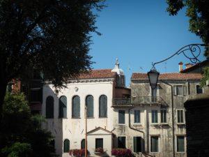 Venise secrète blog lifestyle