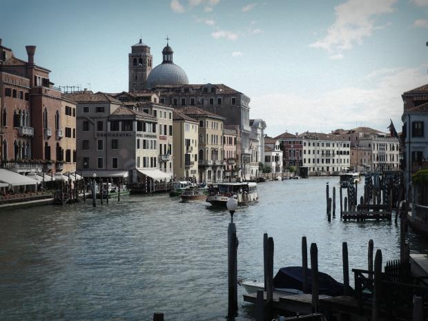 Venise pratique bonnes adresses blog lifestyle marseille