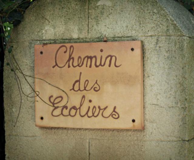 Lourmarin balade Provence blog lifestyle Marseille