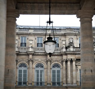 balade parisienne blog lifestyle marseille