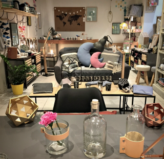 cotonway shop boutique blog lifestyle marseille