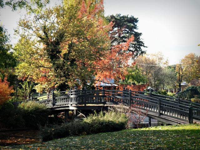 visite jardin d'acclimatation blog lifestyle marseille