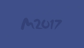 Marseille Capitale Européenne du Sport 2017 blog lifestyle