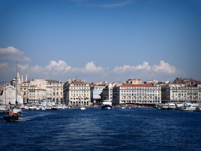 Tips & astuces Marseille blog lifestyle