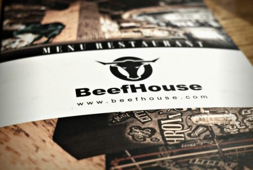 beefhouse marseille blog lifestyle