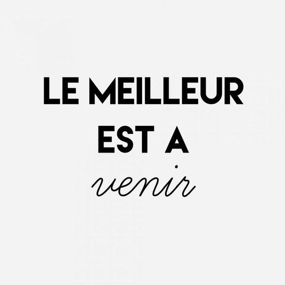 2017 Le Mag à Lire blog lifestyle marseille