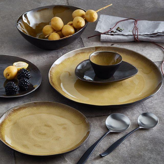 AM.PM. l'art de la table blog lifestyle lemagalire