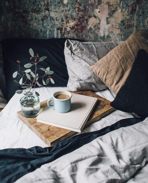 hygge blog lifestyle marseille lemagalire