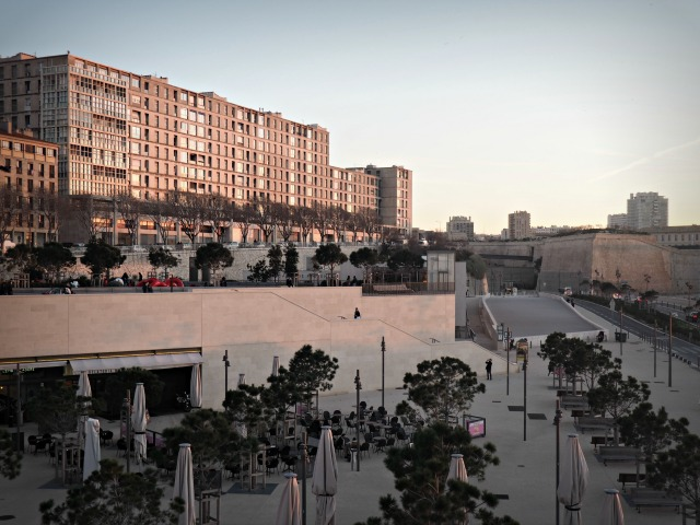 Marseille blog lifestyle lemagalire