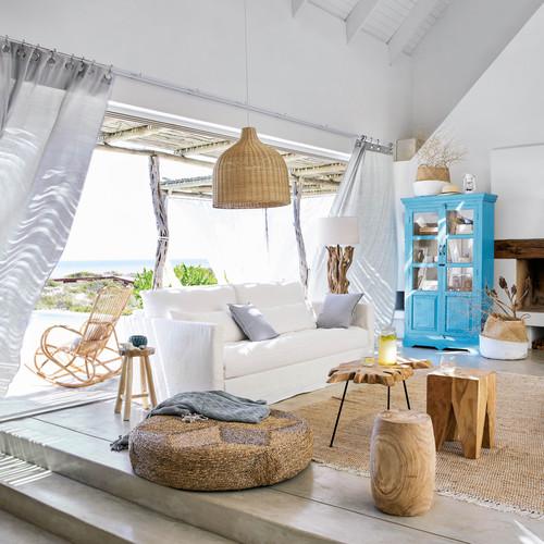 Collection jardin maisons du monde blog lifestyle lemagalire