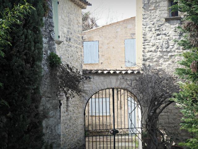 Forcalquier blog lifestyle marseille lemagalire