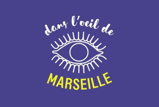 Dans l'oeil de Marseille blog lifestlyle lemagalire
