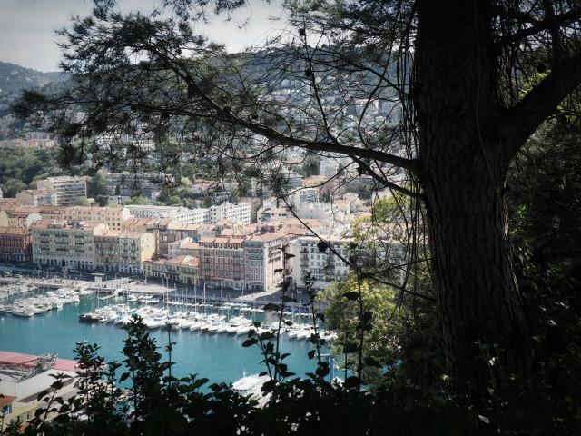 château Nice blog llifestyle lemagalire