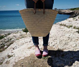 pique-niques bord de mer blog Marseille lemagalire