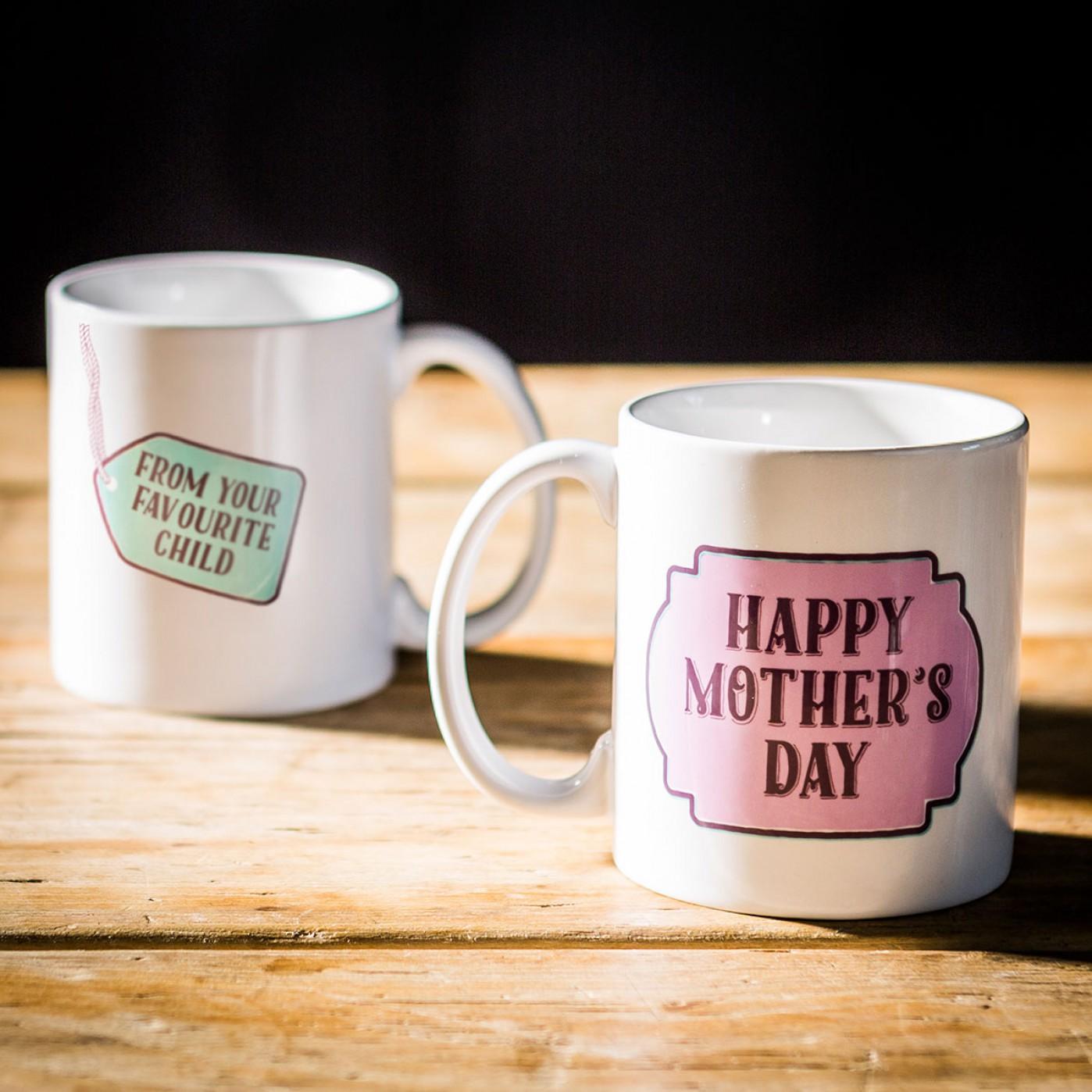 CadeauxFolies Cadeaux fete des mères blog marseille lemagalire