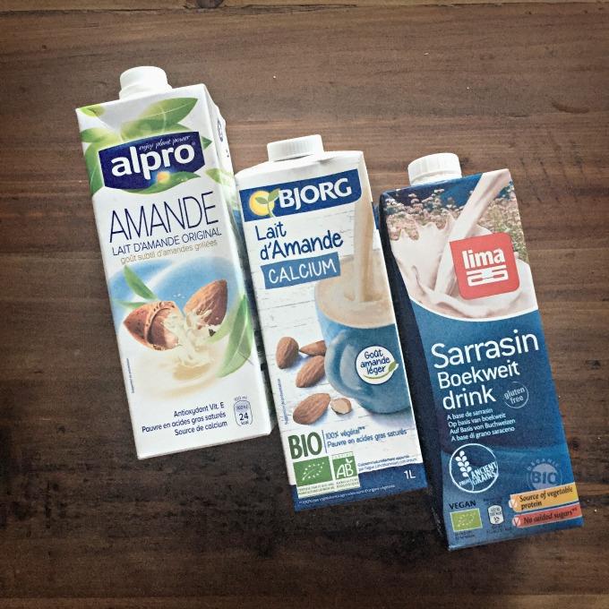régime sans lactose blog lemagalire
