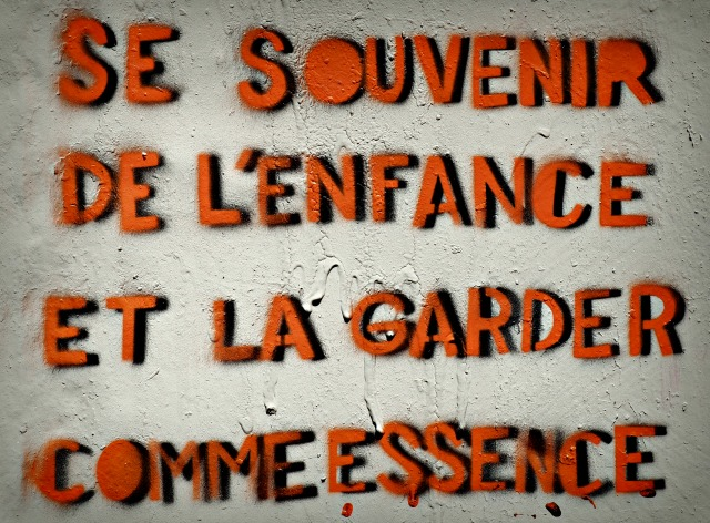 Estaque blog marseille lemagalire