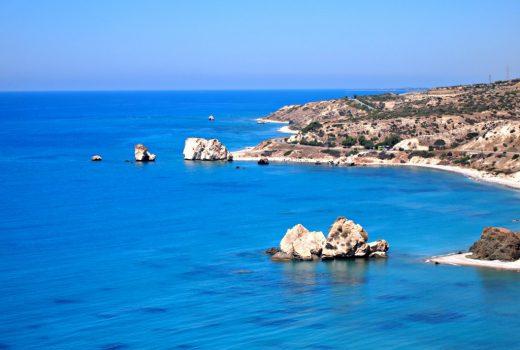 méditerranée blog lemagalire