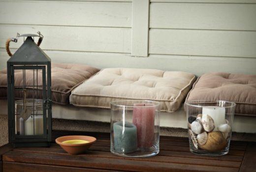 astuces anti moustiques blog lifestyle provence Lemagalire