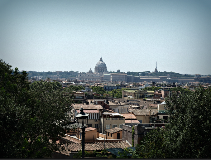 Bons plans Rome blog lifestyle Provence Le Mag à Lire