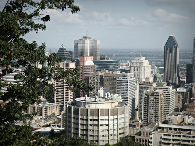 Montréal blog lifestyle provence le mag à lire