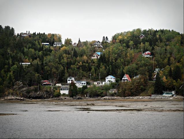 Saguenay canada blog lifestyle provence le mag à lire