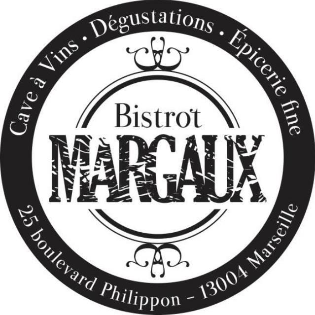 Bistrot Margaux Marseille