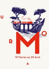 MP2018 Quel Amour blog lifestyle provence Le Mag à Lire