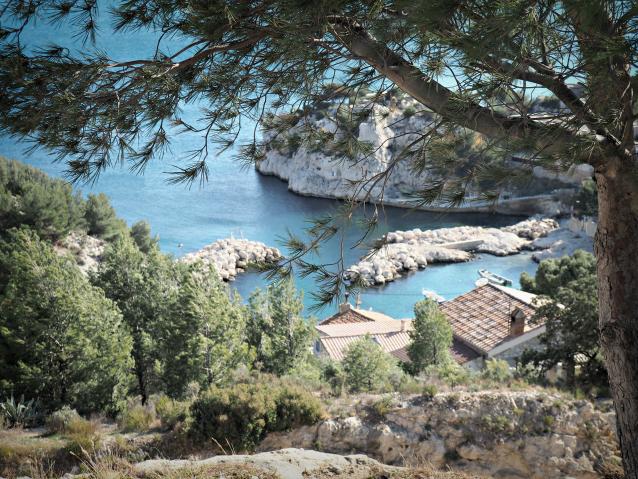 Niolon blog lifestyle vaucluse le Mag a lire