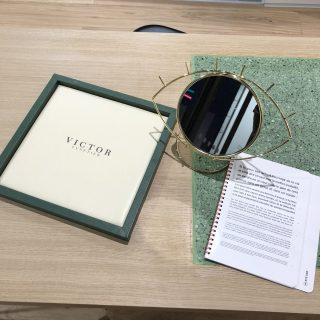 victor lunetier blog lifestyle avignon