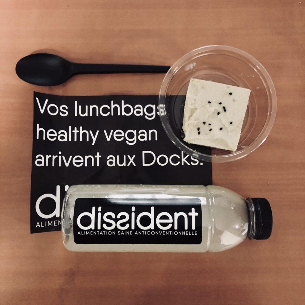 Dissident Marseille