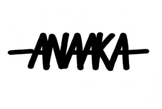 Anaaka bijoux Marseille