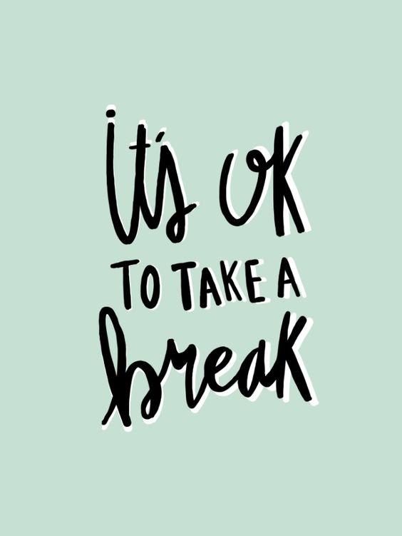 Mettre sur pause