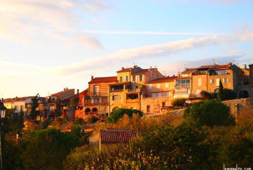 Castellet var blog lifestyle lemagalire
