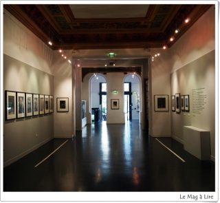Théâtre de la Photo blog lifestyle Provence lemagalire