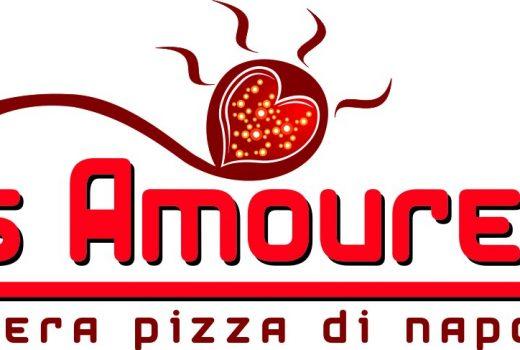 bonne adresse pizza les amoureux nice blog lifestyle lemagalire