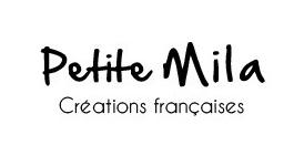 La nouvelle collection Petite Mila