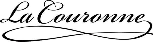 la couronne blog marseille