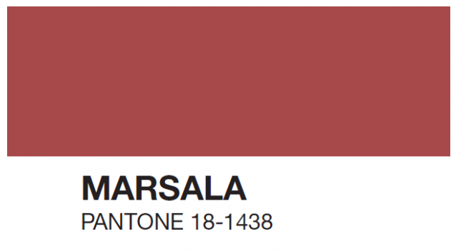 Marsala blog Marseille