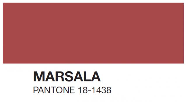 Marsala blog Marseille