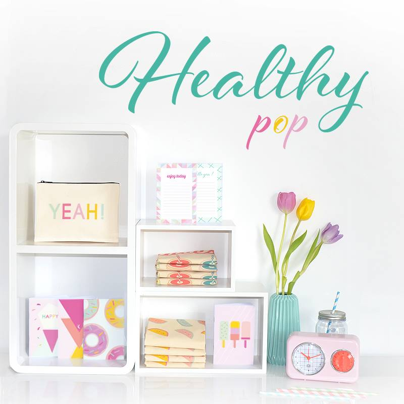 healthy pop petite mila blog lifestyle marseille