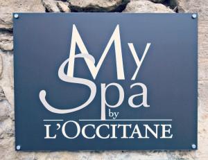 spa l'occitane blog lifestyle marseille