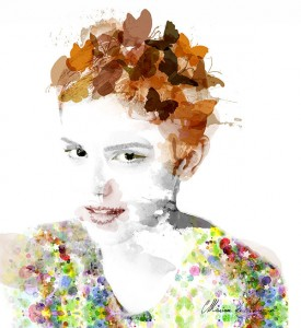 Marion de Lauzun blog lifestyle marseille