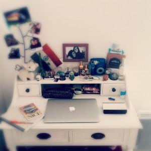 bloguer blog lifestyle marseille