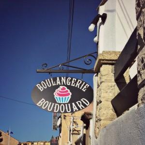 Boudouard blog lifestyle marseille